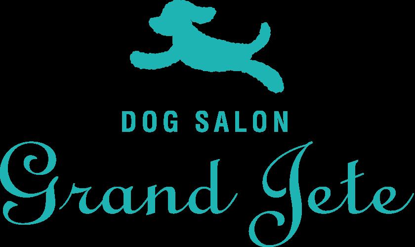 logo_head_4x