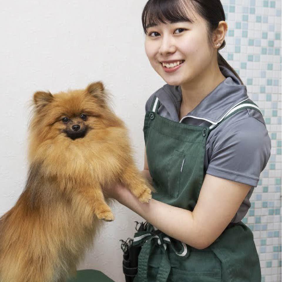 staff_yasukawa-marin-50.jpg